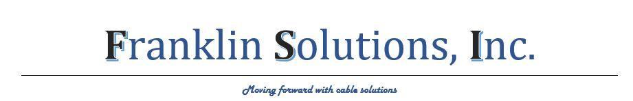 Franklin Solutions, Inc.